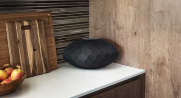 Bowers & Wilkins Formation Wedge Review