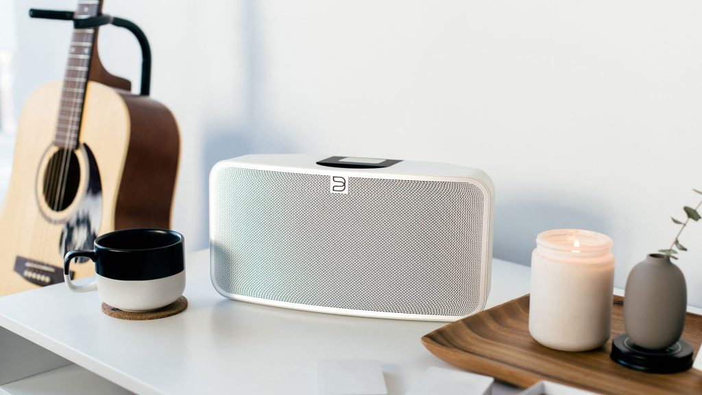 Bluesound-pulse-mini-2i