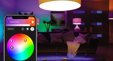 Sonos & Philips Hue Smart Lights: The Ultimate Guide