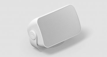 Sonos Outdoor Speakers by Sonance Review