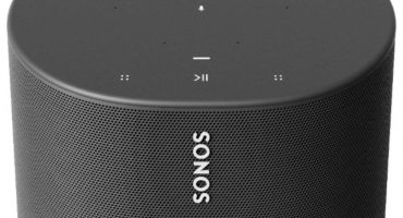 Will Sonos move into new Bluetooth speaker territory?