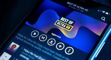 What is Amazon Music HD and should you get it?