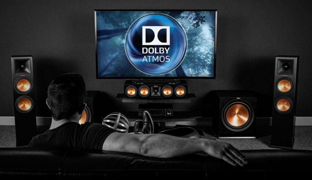dolby-atmos-tv-audio-setup
