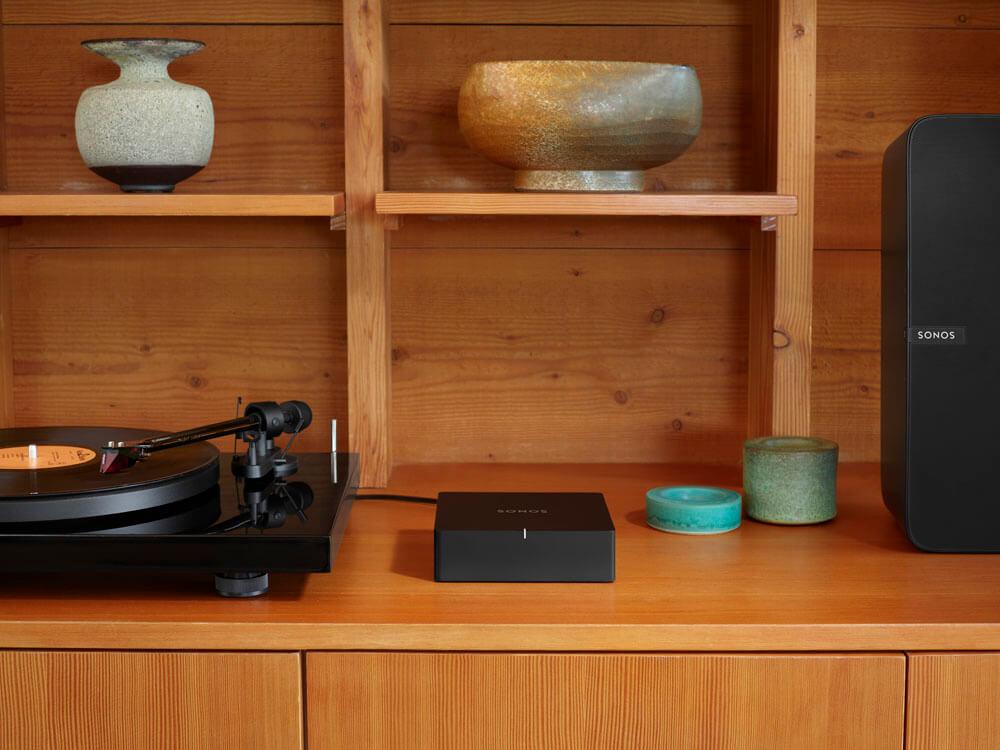 sonos-port-vinyl