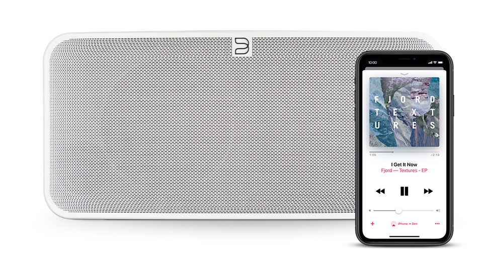 Bluesound-Pulse-2I-Airplay2