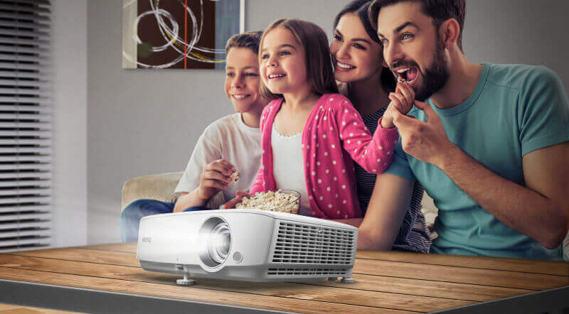 benq-cinehome-series