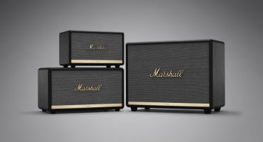 Marshall Bluetooth Speakers: The Complete Buyers Guide