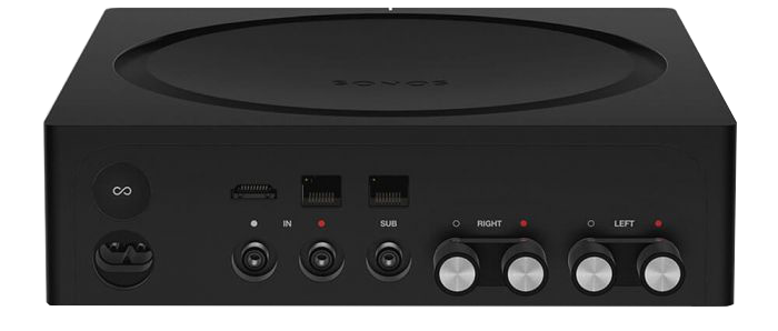 sonos-amp-connections