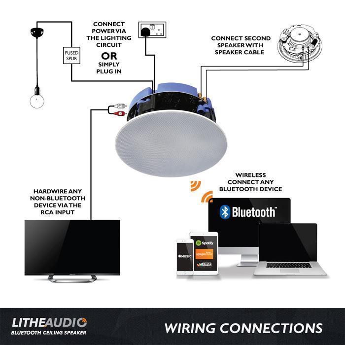 lithe-audio-ceiling-speaker-4_800x