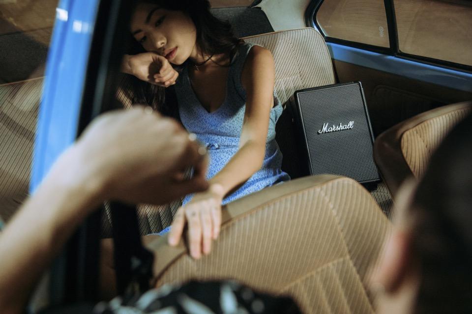 marshall-tufton-portable-bluetooth-speaker