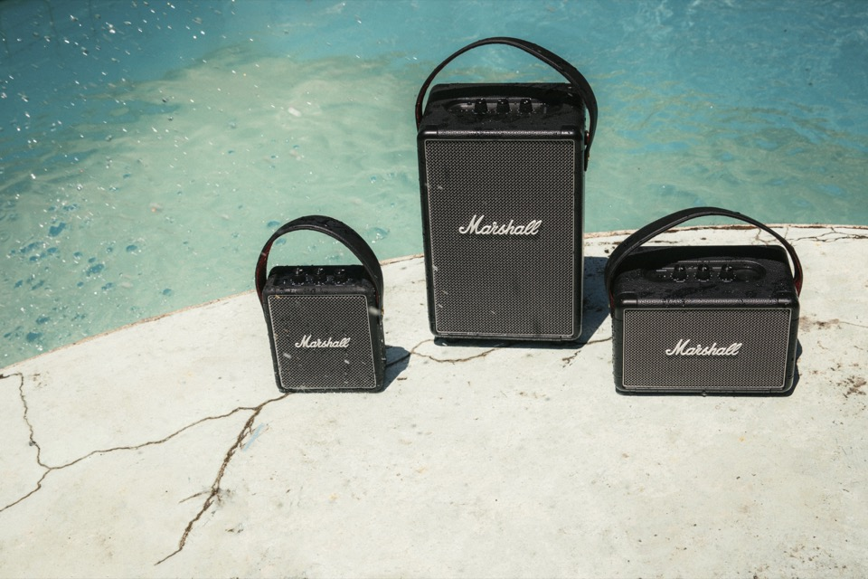 marshall-portable-speakers-bluetooth
