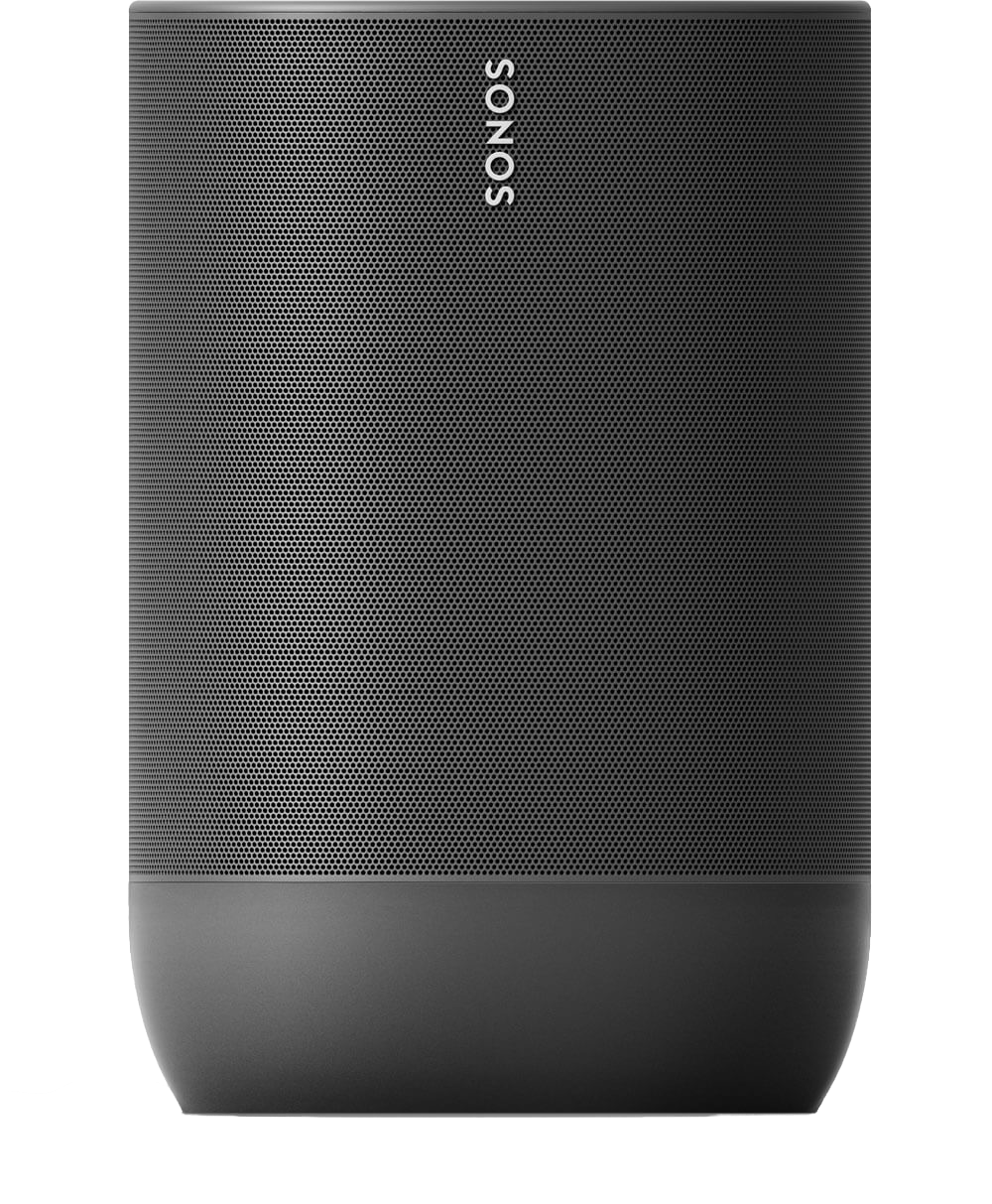 Sonos-Move-front-panel-png