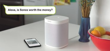 Why Sonos Speakers are so Expensive - the Honest Truth