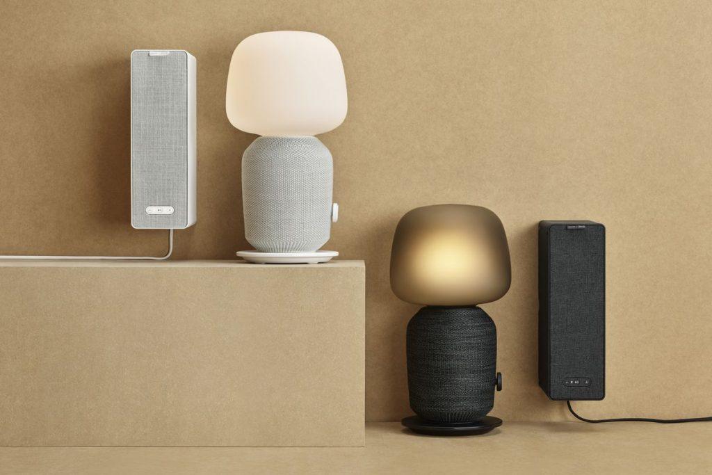 sonos-ikea-symfonisk-shelf-lamp