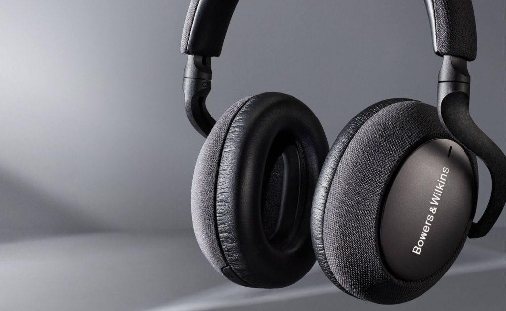 bowers-wilkins-px7-headphones