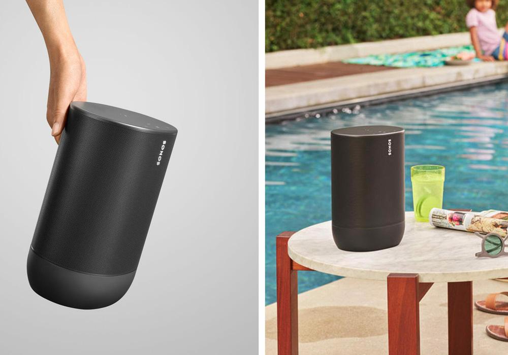 Sonos-move-portable-speaker