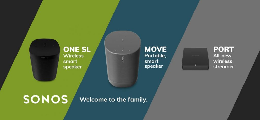 sonos-new-products-2019