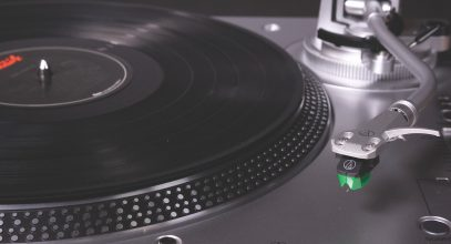 7 reasons why the Audio-Technica AT-LP120XUSB is better than the AT-LP120