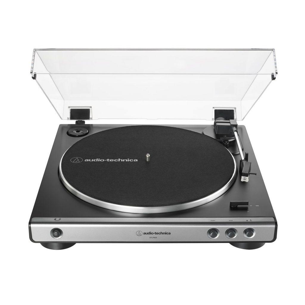 audio-technical-at-lp60