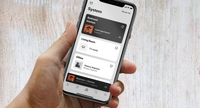 The new Sonos S2 app promises Hi-Res & more - but what does it mean for you?