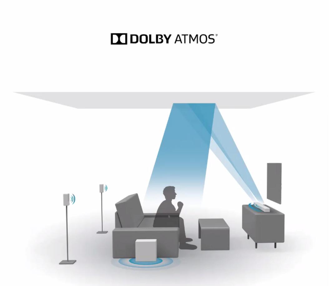 Sonos-dolby-atmos-arc