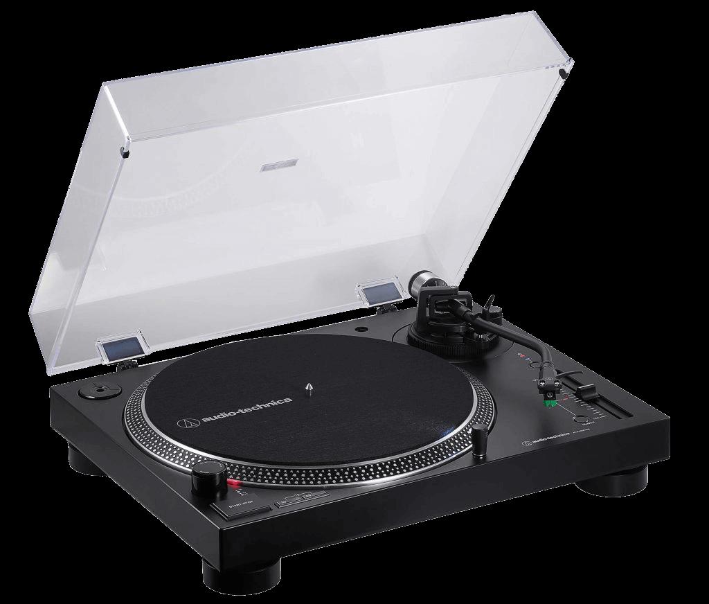 audio-technica-LP120XBTUSB-Bluetooth-Turntable