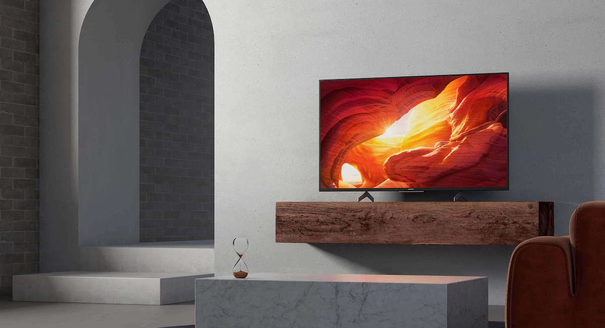 3 Easy Steps to get 0% Finance on your next Sony TV