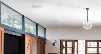 Why we still love the Sonos In-Ceiling Speakers
